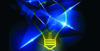 Mediafax Talks about Energy 13