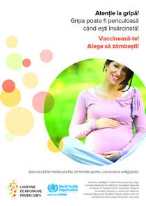 Poster Conferinta