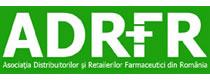 Asociația Distribuitorilor și Retailerilor Farmaceutici din România