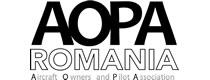 Asociația Piloților și Proprietarilor de Aeronave din România