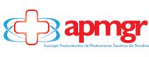 Asociația Producătorilor de Medicamente Generice din România
