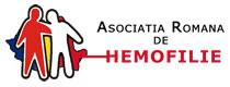 Asociația Română de Hemofilie