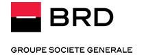BRD - Groupe Société Générale