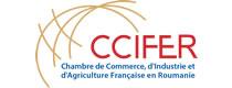 Camera de Comert, Industrie și Agricultură Franceză în Romănia