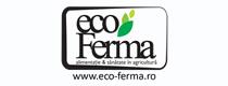 Eco Ferma