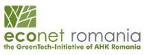 Econet Romania