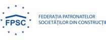 Federaţia Patronatelor Societăţilor din Construcţii