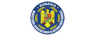 Ministerul Agriculturii şi Dezvoltării Rurale