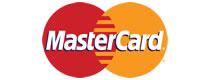 Mastercard România