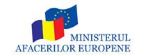 Ministerul Afacerilor Europene