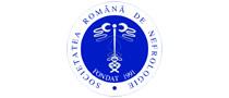 Societatea Română de Nefrologie