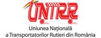 Uniunea Națională a Transportatorilor Rutieri din România