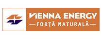 Vienna Energy