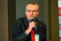 Peter Gyorgy - Asociația Caritas Alba Iulia Asistență Medicală și Socială