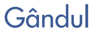 logo Gandul