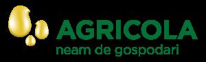 agricola-corporate-verde