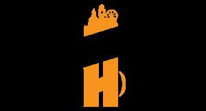 logo-beraria-h-vectorial-01-1