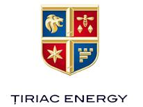 tiriac energy