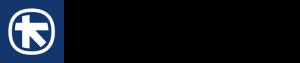 Logo landscape AlphaBank