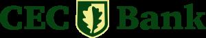 cecbank-logo-poz-A4-2col